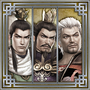 Dynasty Warriors 7 Trophy 17