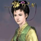 Empress He (ROTK11)