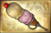 Lance - DLC Weapon (DW8)