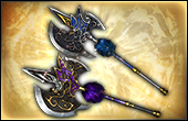 File:Twin Axes - 5th Weapon (DW8).png