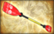 Big Star Weapon - Paddle