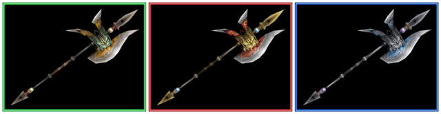 File:DW Strikeforce - Polearm 20.png