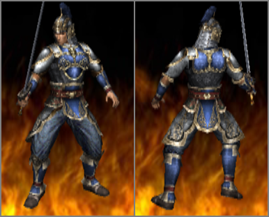 File:Edit Male Outfit 3 (DW4).png