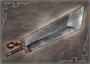2nd Weapon - Guan Ping (WO)