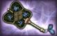 3-Star Weapon - Mountain Fan