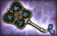 File:3-Star Weapon - Mountain Fan.png