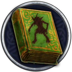 File:TRINITY - Souls of Zill O'll Trophy 6.png