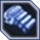 File:Iron Armor Icon (WO3).png