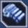 Iron Armor Icon (WO3)