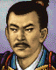 File:Kanetsugu Naoe (NASGY).png
