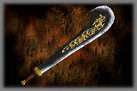 File:Mystic Blade (DW3).png