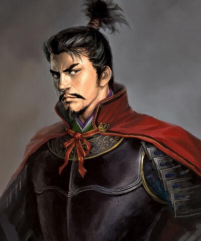 File:Nobunaga-nobunagaambition.jpg
