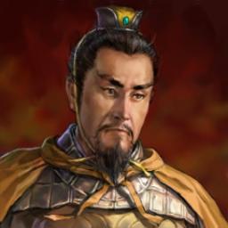 File:Zhu Zhi (ROTK11).png