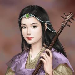File:Zou Shi (ROTK10).png