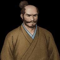 File:Kageie Kakizaki (TR4).png