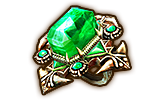 File:Magic Ring - 3rd Weapon (HW).png