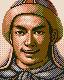 Chen Tai (ROTK5)