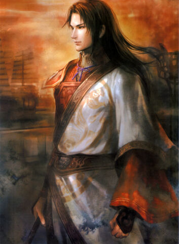 File:Zhouyu-dw8art.jpg