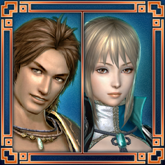 File:Dynasty Warriors Next Trophy 46.png