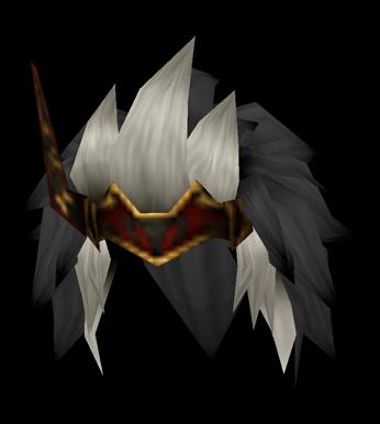 File:Male Helmet 15 (TKD).png