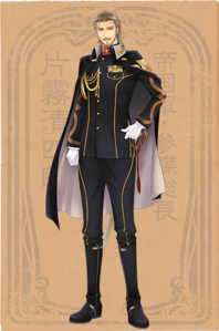Seishiro-haruka6