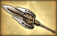File:2-Star Weapon - Dragon Pike.png
