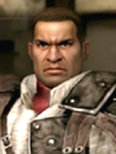 File:Bladestorm - Male Mercenary Face 8.png