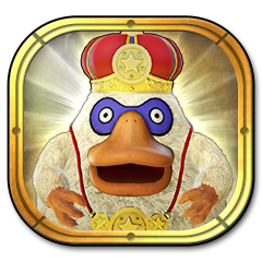 File:DQH2 Trophy 16.png