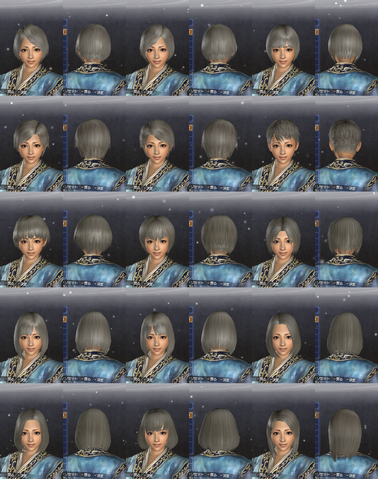 File:DW7E Female Hair - Pt1 - 01-15.png