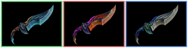 File:DW Strikeforce - Twin Daggers 11.png
