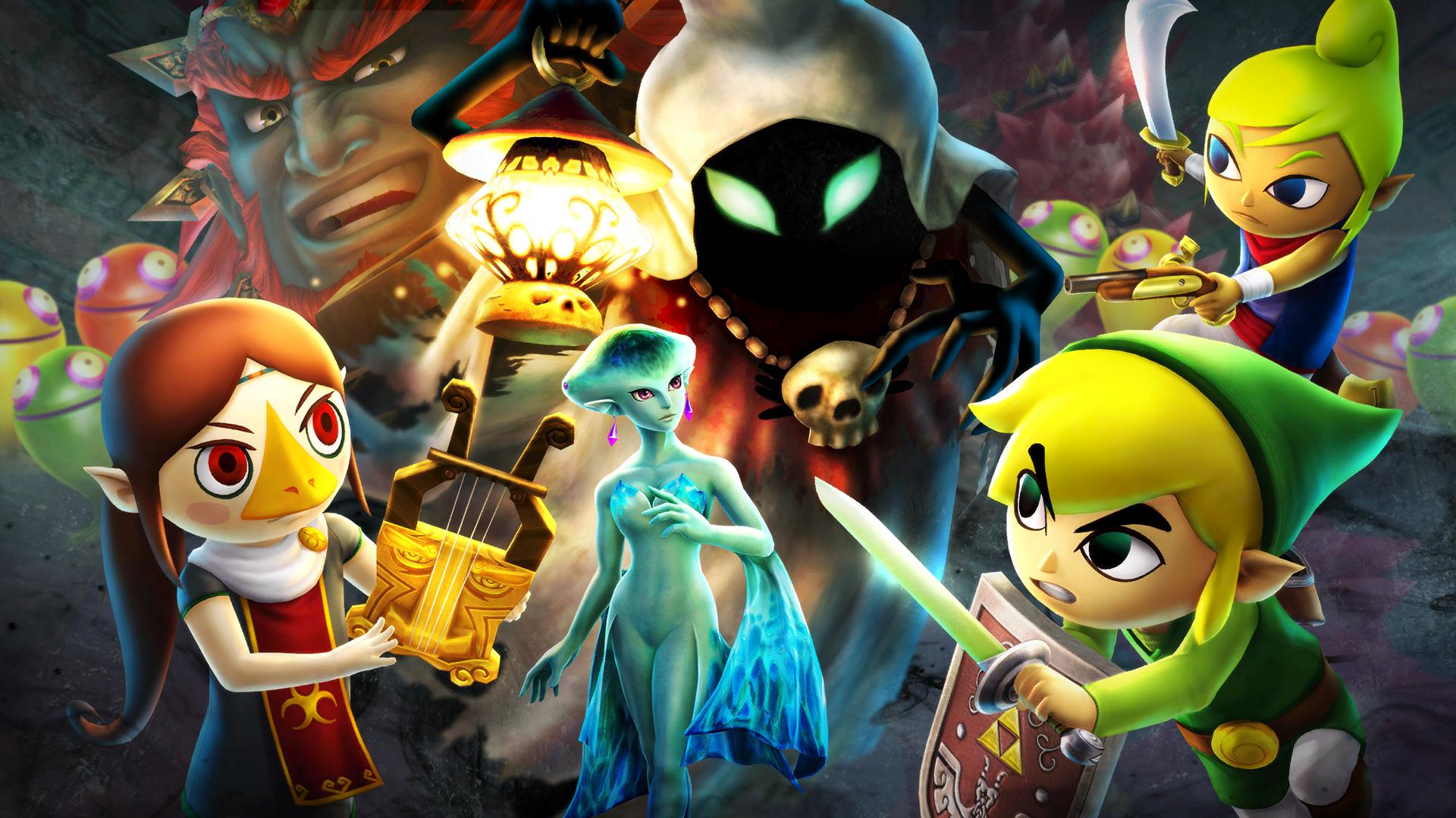 File:Gold Skulltula Reward DLC 01 (HWL).png
