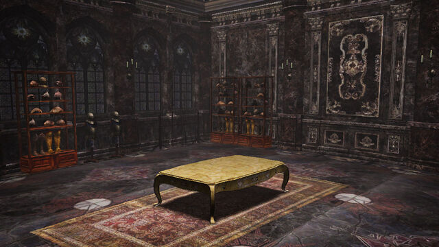 File:Interior Room 7 (DW7E DLC).jpg
