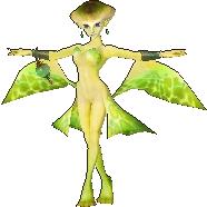 File:Princess Ruto Alternate Costume 3 (HWL DLC).png