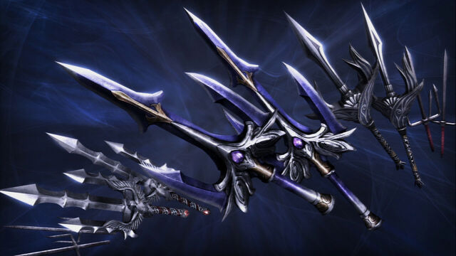 File:Wei Weapon Wallpaper 10 (DW8 DLC).jpg