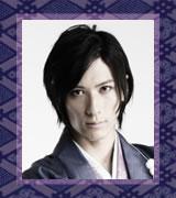 File:Yoritada-haruka2-theatrical.jpg