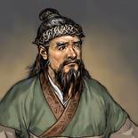 Zuo Ci (ROTK9)