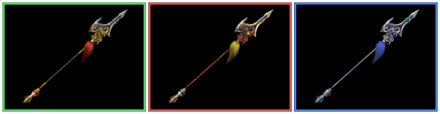 File:DW Strikeforce - Spear 24.png