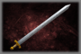 Sword of Heaven (Wrath of Heaven)