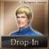 Champion Jockey Trophy 39