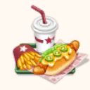 File:Spicy Cheese Dog Set (TMR).png