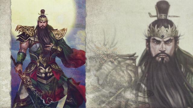 File:Treasure Box Artwork Wallpaper 31 (DW7 DLC).jpg