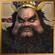 Dynasty Warriors 6 - Empires Trophy 44