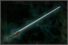 File:General's Sword (DW4).png