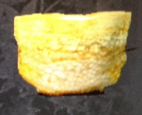File:Karatsu Tea Bowl (Kessen III).png