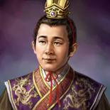 Liu Shan (ROTK11)