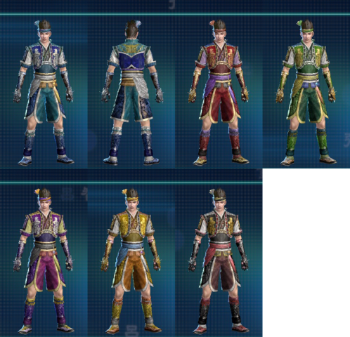 File:Male Outfit 24 (DWN).png