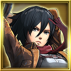 File:AOT Trophy 3.png
