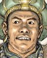 File:King Mulu (ROTK7).png