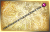 File:Lightning Sword - DLC Weapon (DW8).png