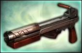 File:Rifle - 2nd Weapon (DW8EKD).png